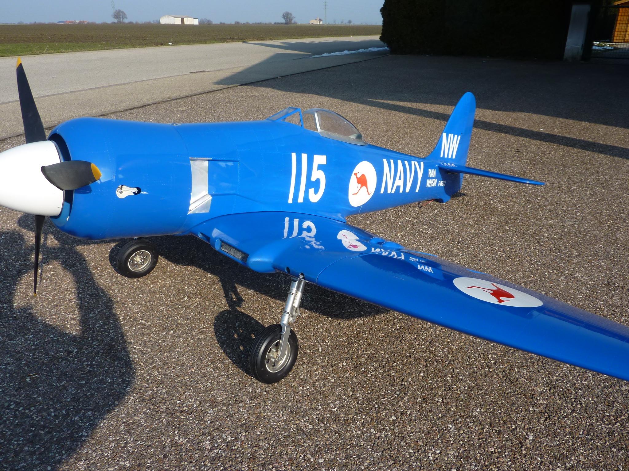 P1030527