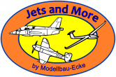 Jets and more