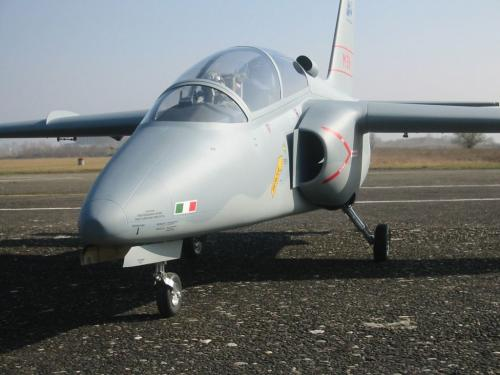 M-311 vorne2