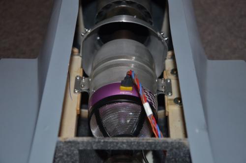 M311 Turbine