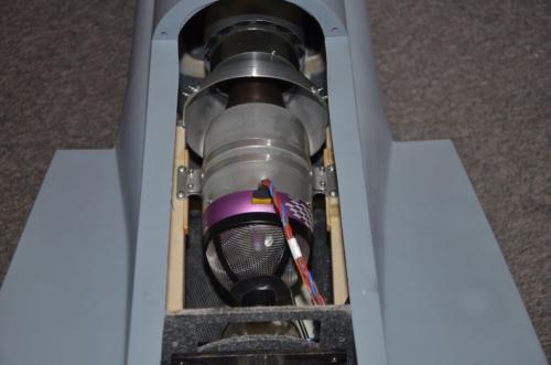 M311 Turbine2